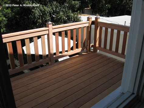 diy plans wooden deck railing designs pdf wooden