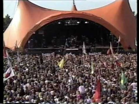 porch pearl jam pearl jam quot porch quot live at roskilde festival 1992
