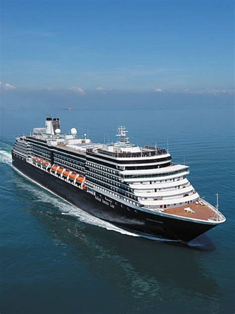 cruises to mexico holland america adds more cruises to mexico