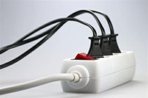 kabelsalat verstecken kreative ideen kabel verstecken kreative m 246 glichkeiten kabelsalat zu