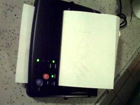 tattoo thermal printer youtube problem with tattoo thermal copier too light youtube
