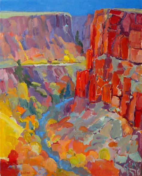 painting images kathleen elsey plein air painter paintings