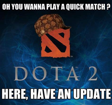 Meme Dota - dota 2 memes best dota 2 memes party mmr