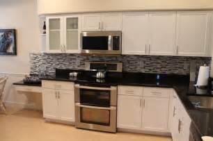 Kitchen cabinet refacing in naples fl contemporary kitchen