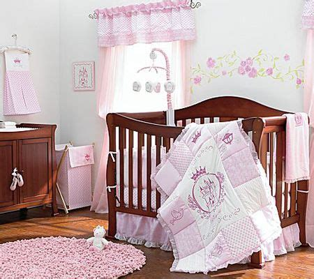 princess nursery bedding sets princess nursery collection disney baby promise to