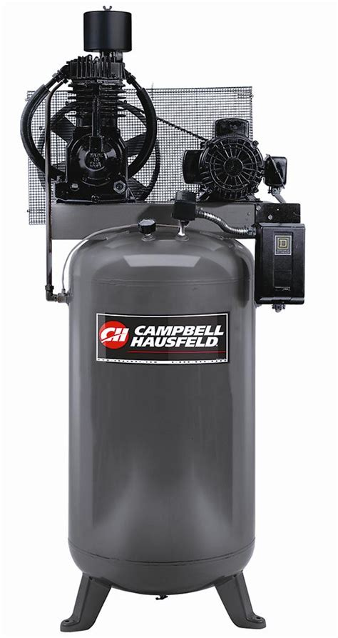 air how to an air compressor for your shop onallcylinders