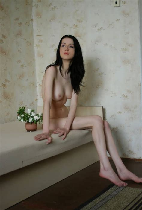 Naked Flexible Teens Hornywishes Com