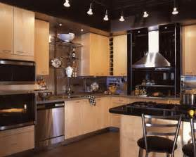 Kitchen Design Ideas Gallery Kitchen Gallery Design Kitchen And Decor