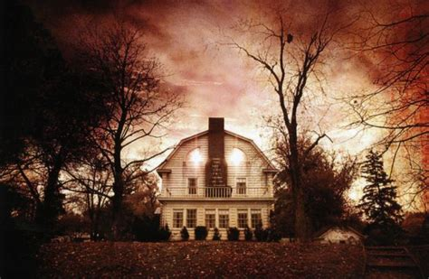 amityville horror house pictures the amityville horror the boy who lived in the true life