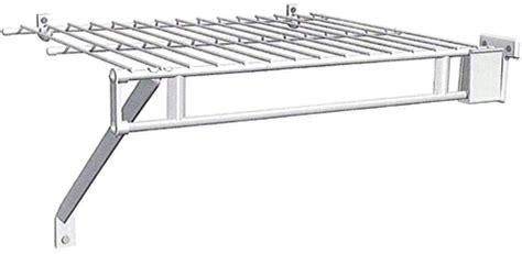 wire shelving closetmaid blinds shutters