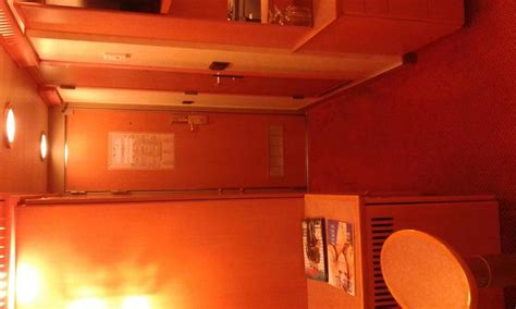 carnival valor cabins and staterooms