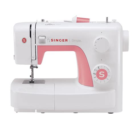 My Own Fashionable Machine by Singer 3210 Sewing Machine
