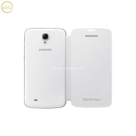 Flipcover Samsung Galaxy Mega 5 8 flipcover galaxy mega 5 8 ch 237 nh h 227 ng