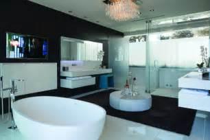 Luxury Bathroom Lighting 11 Stunning Photos Of Luxury Bathroom Lighting Pegasus Lighting