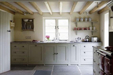 rustic kitchen paint colors concept simple but luxurious ruchi designs