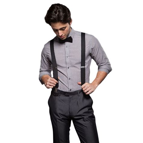 Buy The Entourage Guys Style by Compare Prices On Braces Shopping Buy Low