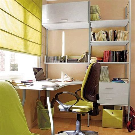 storage furniture for small apartments modern furniture for small spaces 15 great ideas for