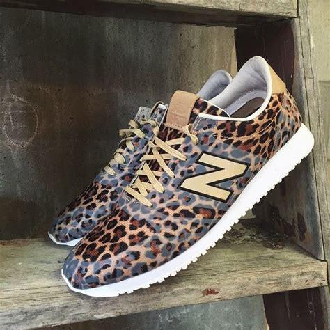 Jual New Balance Leopard new balance u420 leopard sneakers new balance 420 ps new balance and leopards