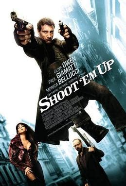 film of up shoot em up film wikipedia