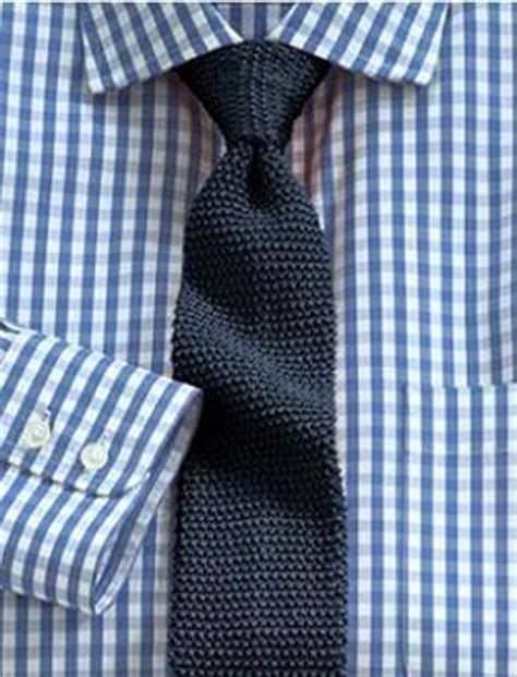 how to wear knit ties knitted neckties how to wear knitted ties tie a tie net