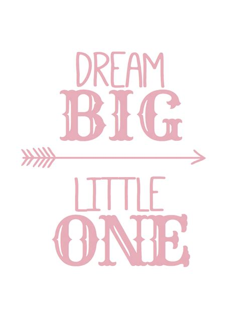 printable quotes for baby room 24 awesome nursery wall prints that cost 0