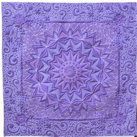 Purple Quilt by 139 Best Purple Quilts Images On