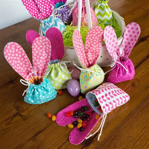 fabric crafts gifts best 25 fabric gifts ideas on fabric crafts