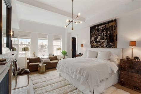 nate berkus bedroom ideas decorating tips for an impressive bedroom design by nate