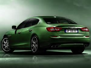 maserati ghibli green 82 best images about maserati on cars turismo