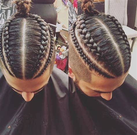 boy hairstyles in braids best 25 boy braids ideas on pinterest boy braids