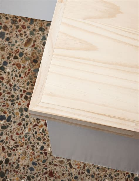 how to build a bench seat against a wall how to build a bench seat with storage