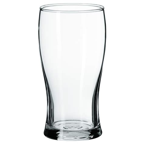 how to glass lodr 196 t glass clear glass 50 cl ikea
