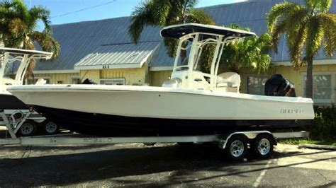 big white boat kemah tx robalo 226 cayman boats for sale yachtworld