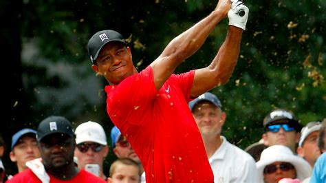 best of all time tim finchem calls tiger woods best of all time golf