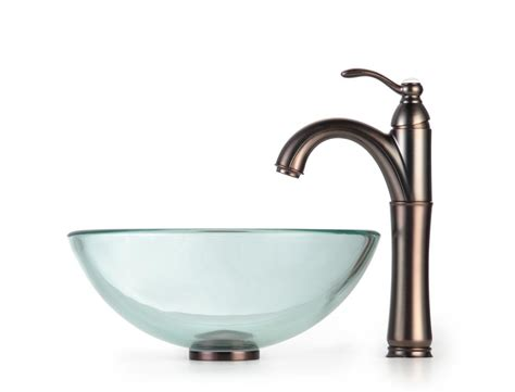 kitchen sink faucets ratings kitchen sink faucets ratings 28 images bathroom sink faucets reviews review about bathroom