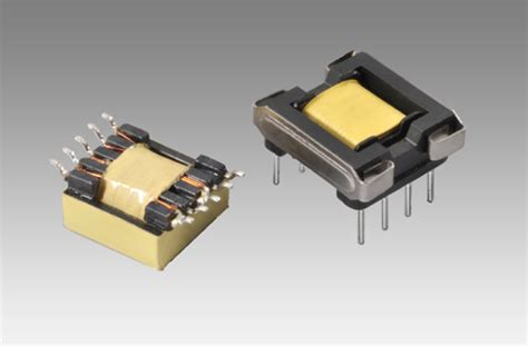 integrated transformer and inductor inductor and transformer based integrated rf oscillators a comparative study 28 images
