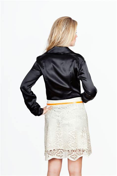Termurah Rok Skynny Skirt model rok newhairstylesformen2014