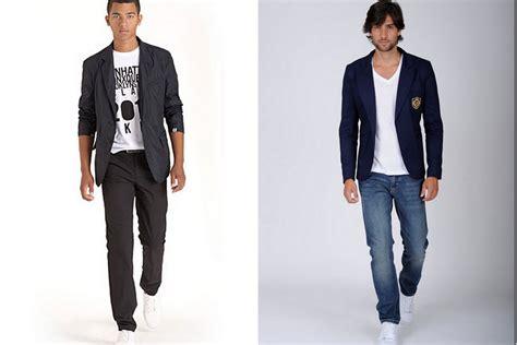 h m si鑒e social denismoraesmoda denis moraes fala de moda masculina com