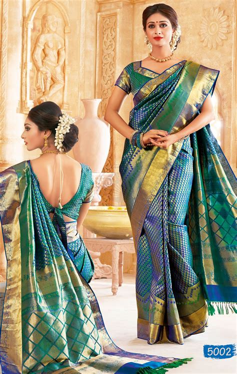 wedding collection for wedding silk sarees collection www pixshark images