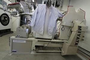 how much does dry cleaning a comforter cost how much does dry cleaning cost howmuchisit org