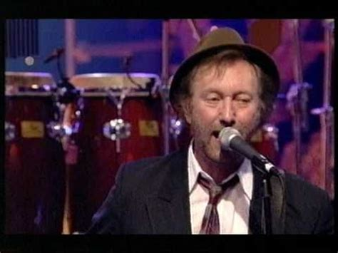Chas N Dave The Sideboard Song chas n dave live the sideboard song 2003