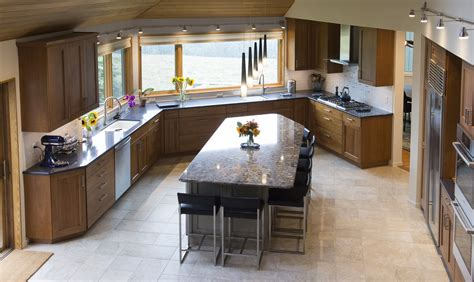 designer factory kitchens 100 designer factory kitchens kitchen design u0026 remodeling in ct the