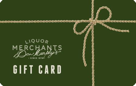 gift cards egift cards woolworths cards