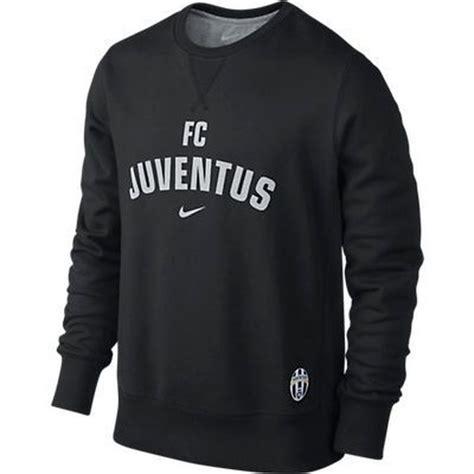 Hoodie Juventus Hitam 3 Noval Clothing juventus sweatshirt www unisportstore