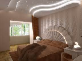 Interior For Home by 9 Beautiful Home Interior Designs Kerala Home Design And