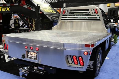 truck bed length cm truck bed alrd model aluminum cab chassis 9 4