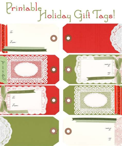 printable wine gift tags wine tags printable tags and gift tags on pinterest