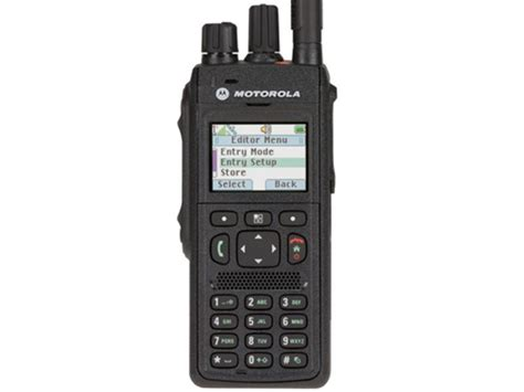 Motorola Smartphone 3150 by Motorola Mtp3150 Tetra Terminal Mdh63pch6tz3bn N 229 Kun