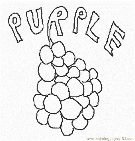color purple quotes and page numbers the color purple pages az coloring pages