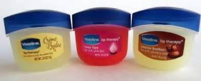 Vaseline Lip Therapy Rosy Asli Dan Murah Bpom Asli Dan Murah vaseline lip therapy uh atasi bibir kering dan memberikan warna pink alami cosmetics